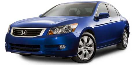 301 moved permanently for Honda accord lease price