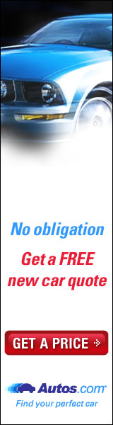 Autos.com