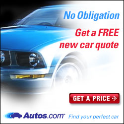Buying At A Public Auto Auction In Jacksonville Florida Dealers