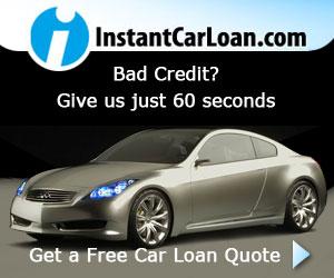 InstantCarLoan.com