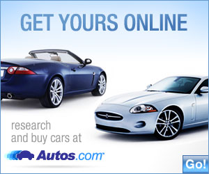 Autos.com. The most reliable cars